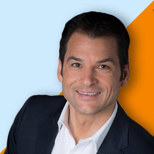 Olivier Dominik