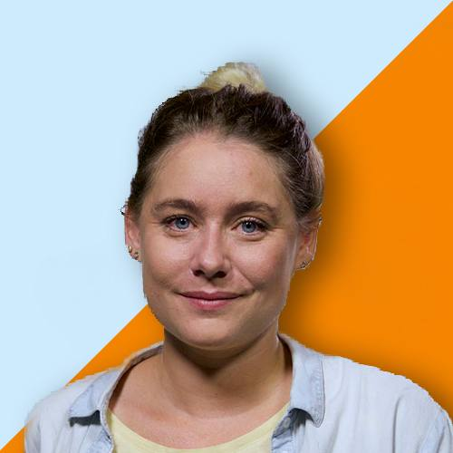 Pauline Schneider