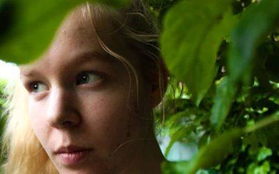Noa ne voulait plus vivre: l'adolescente de 17 ans est décédée ce dimanche, «libérée parce que mes souffrances sont insupportables»