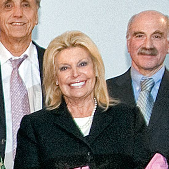 Carmela Lagonico
