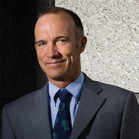 André Hurter