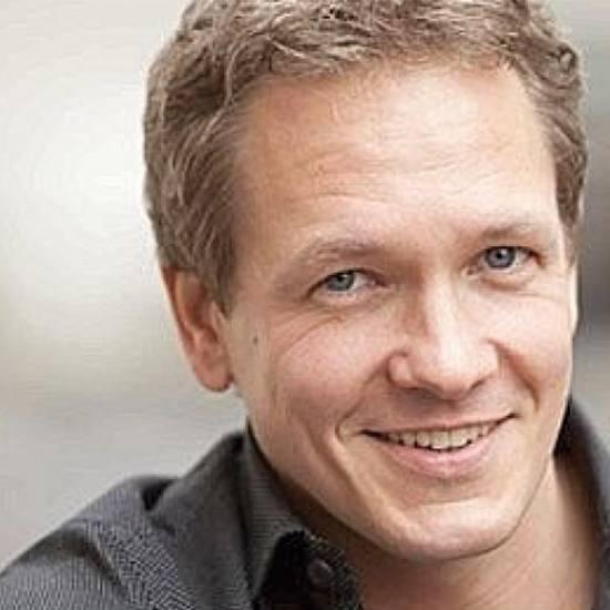 Vincent Kucholl
