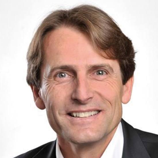Stefan Nellen