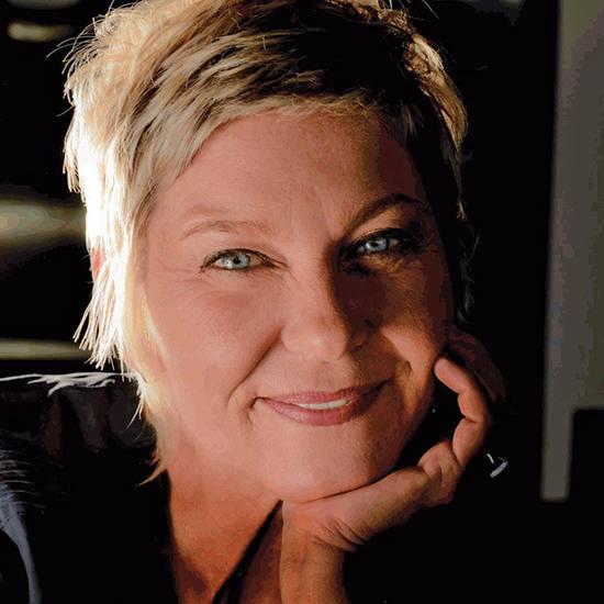 Babette Keller