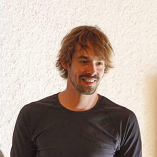 Paul Estier