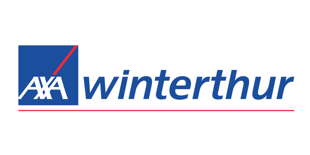 donateurs - Axa Winterthur