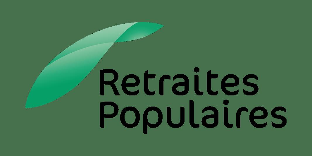 donateurs - retraites populaires