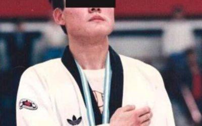 Un prof de taekwondo condamné pour avoir abusé de ses élèves