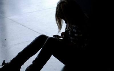 Plus de 1500 enfants hospitalisés pour maltraitances