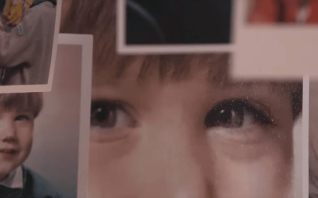 """""""Bouche cousue"""", documentaire aux témoignages boulversants"""