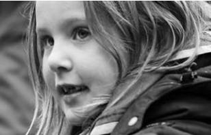 Une étude le montre : la violence physique et psychologique envers les enfants fait partie du quotidien